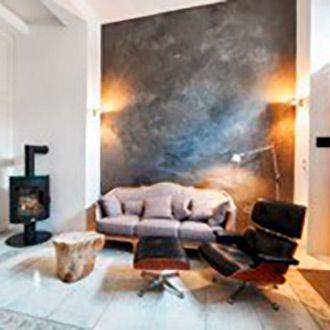 Engel & Völkers занимается продажей дома и мастерской немецкого художника Йозефа Бойса