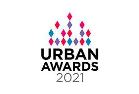 Стали известны номинанты Urban Awards 2021